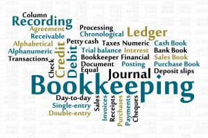 bookkeeping (1)