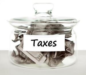 tax_large